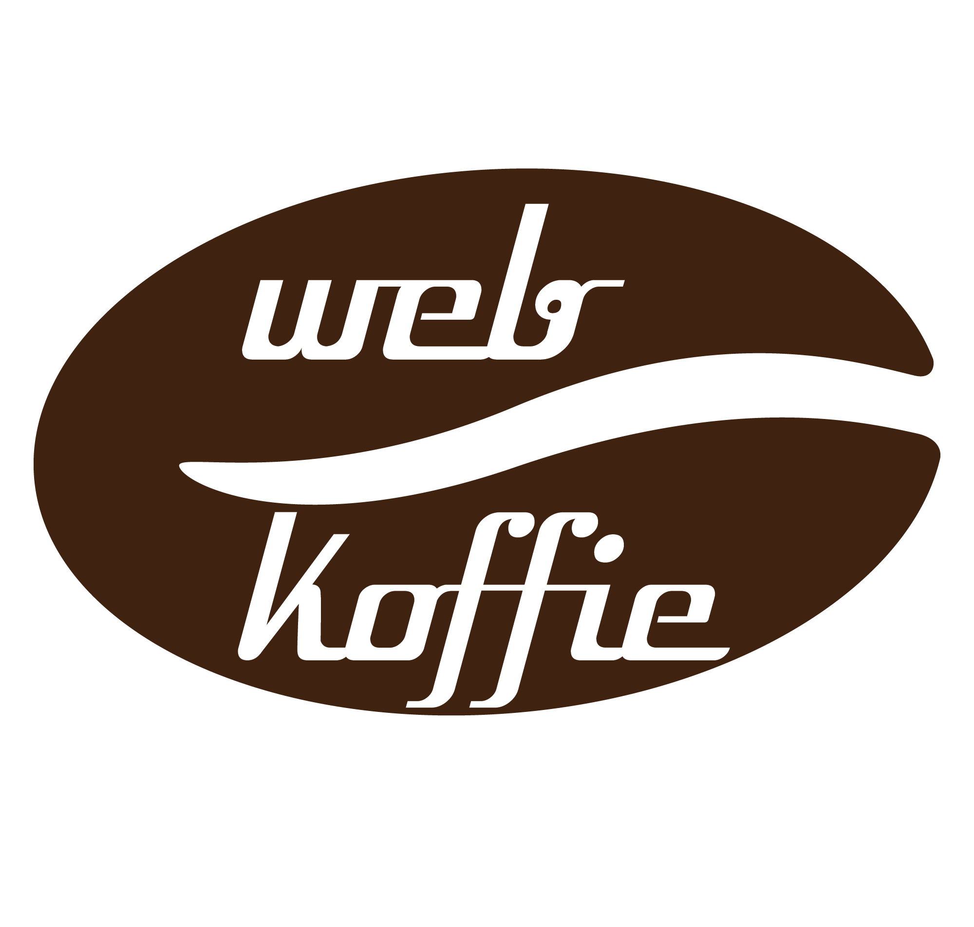 Webkoffie